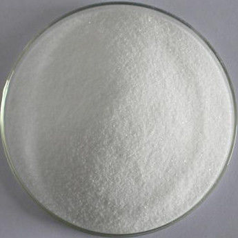 Ascorbic Acid, Vitamin C Pure powder, White or almost white, crystalline powder or colourless crystals