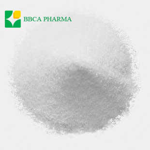 DL-Lysine Acetylsalicylate ,white crystal or crystalline powder,pure powder